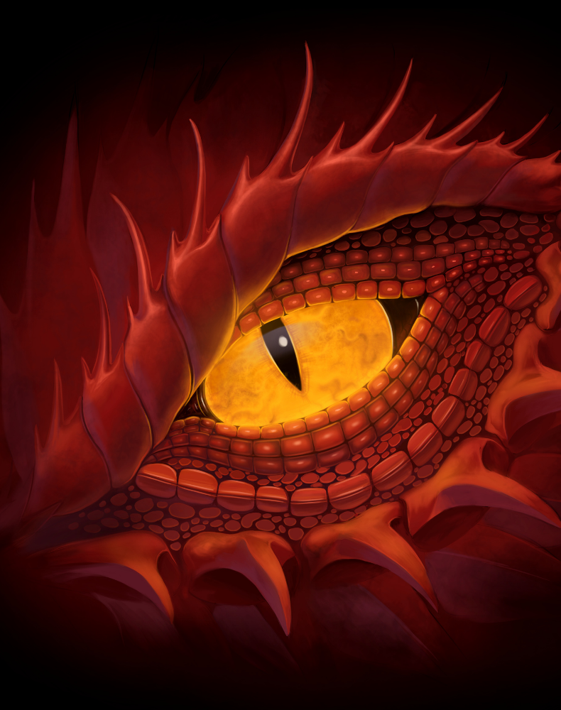 Zildath the Blood Hunter