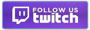 trugaming-twitch-logo